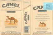 CamelCollectors https://camelcollectors.com/assets/images/pack-preview/DE-003-01.jpg