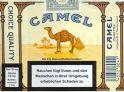 CamelCollectors https://camelcollectors.com/assets/images/pack-preview/DE-003-29.jpg