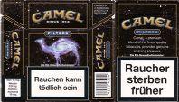 CamelCollectors https://camelcollectors.com/assets/images/pack-preview/DE-003-50.jpg