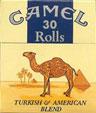 CamelCollectors https://camelcollectors.com/assets/images/pack-preview/DE-005-02.jpg