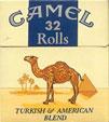 CamelCollectors https://camelcollectors.com/assets/images/pack-preview/DE-005-03.jpg