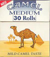 CamelCollectors https://camelcollectors.com/assets/images/pack-preview/DE-005-05.jpg