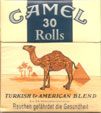 CamelCollectors https://camelcollectors.com/assets/images/pack-preview/DE-005-09.jpg