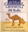CamelCollectors https://camelcollectors.com/assets/images/pack-preview/DE-005-10.jpg