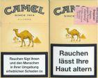 CamelCollectors https://camelcollectors.com/assets/images/pack-preview/DE-006-05.jpg