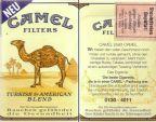 CamelCollectors https://camelcollectors.com/assets/images/pack-preview/DE-007-01.jpg