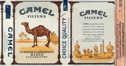 CamelCollectors https://camelcollectors.com/assets/images/pack-preview/DE-007-02-1-5f8701c1375e1.jpg