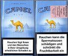 CamelCollectors https://camelcollectors.com/assets/images/pack-preview/DE-007-06.jpg