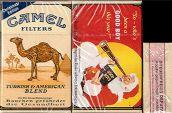 CamelCollectors https://camelcollectors.com/assets/images/pack-preview/DE-007-07.jpg