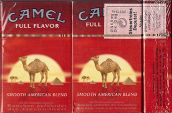 CamelCollectors https://camelcollectors.com/assets/images/pack-preview/DE-007-08.jpg