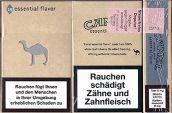 CamelCollectors https://camelcollectors.com/assets/images/pack-preview/DE-007-09.jpg