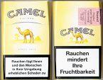 CamelCollectors https://camelcollectors.com/assets/images/pack-preview/DE-007-11.jpg