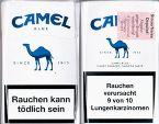 CamelCollectors https://camelcollectors.com/assets/images/pack-preview/DE-007-13.jpg