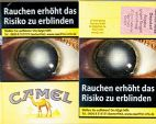 CamelCollectors https://camelcollectors.com/assets/images/pack-preview/DE-007-14.jpg