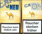 CamelCollectors https://camelcollectors.com/assets/images/pack-preview/DE-008-03.jpg