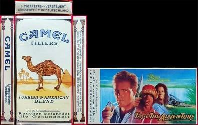 CamelCollectors https://camelcollectors.com/assets/images/pack-preview/DE-009-02-5e034e79ae90c.jpg