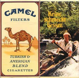 CamelCollectors https://camelcollectors.com/assets/images/pack-preview/DE-009-06-5e03534c5bdc0.jpg