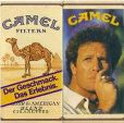 CamelCollectors https://camelcollectors.com/assets/images/pack-preview/DE-009-07.jpg