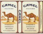 CamelCollectors https://camelcollectors.com/assets/images/pack-preview/DE-009-08.jpg