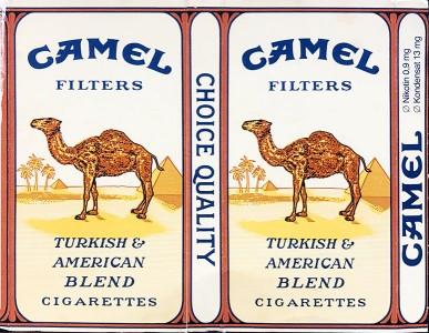 CamelCollectors https://camelcollectors.com/assets/images/pack-preview/DE-009-09-1-6049cdc98c8de.jpg