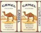CamelCollectors https://camelcollectors.com/assets/images/pack-preview/DE-009-09.jpg