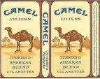 CamelCollectors https://camelcollectors.com/assets/images/pack-preview/DE-009-10.jpg