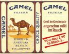 CamelCollectors https://camelcollectors.com/assets/images/pack-preview/DE-009-11.jpg