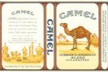CamelCollectors https://camelcollectors.com/assets/images/pack-preview/DE-009-12.jpg