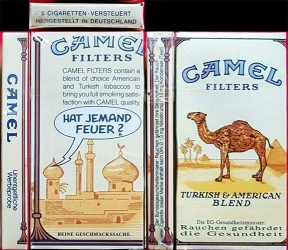 CamelCollectors https://camelcollectors.com/assets/images/pack-preview/DE-009-13-5e034eb066b3d.jpg