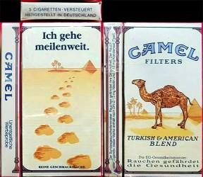 CamelCollectors https://camelcollectors.com/assets/images/pack-preview/DE-009-15-5e034ecb018a0.jpg
