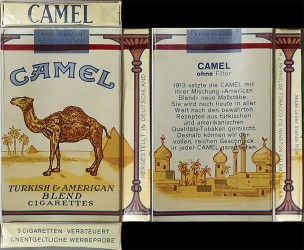 CamelCollectors https://camelcollectors.com/assets/images/pack-preview/DE-009-19-5e7c92ed9c238.jpg