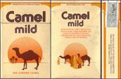 CamelCollectors https://camelcollectors.com/assets/images/pack-preview/DE-011-01.jpg