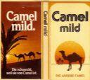 CamelCollectors https://camelcollectors.com/assets/images/pack-preview/DE-011-02.jpg