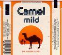 CamelCollectors https://camelcollectors.com/assets/images/pack-preview/DE-011-04.jpg
