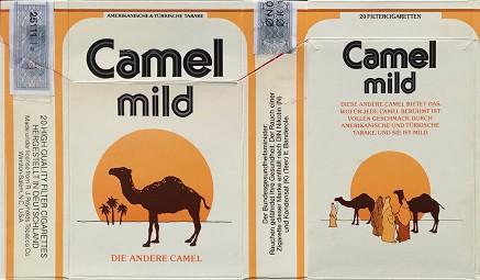 CamelCollectors https://camelcollectors.com/assets/images/pack-preview/DE-011-05-5f996fea87208.jpg
