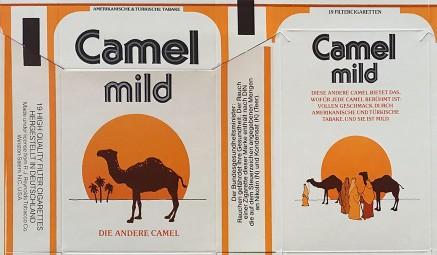 CamelCollectors https://camelcollectors.com/assets/images/pack-preview/DE-011-06-5f997c8c7d197.jpg