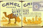 CamelCollectors https://camelcollectors.com/assets/images/pack-preview/DE-013-00.jpg