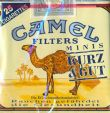CamelCollectors https://camelcollectors.com/assets/images/pack-preview/DE-013-07.jpg