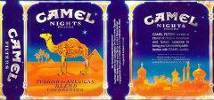 CamelCollectors https://camelcollectors.com/assets/images/pack-preview/DE-016-50.jpg