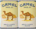 CamelCollectors https://camelcollectors.com/assets/images/pack-preview/DE-016-51.jpg
