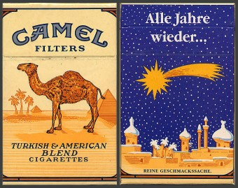CamelCollectors https://camelcollectors.com/assets/images/pack-preview/DE-017-01.jpg