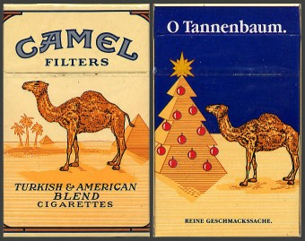 CamelCollectors https://camelcollectors.com/assets/images/pack-preview/DE-017-02.jpg