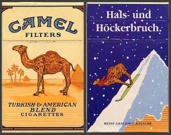 CamelCollectors https://camelcollectors.com/assets/images/pack-preview/DE-017-03.jpg