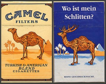 CamelCollectors https://camelcollectors.com/assets/images/pack-preview/DE-017-04.jpg