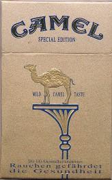 CamelCollectors https://camelcollectors.com/assets/images/pack-preview/DE-019-01-5d73d649876e1.jpg