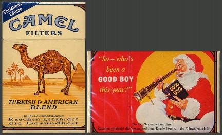 CamelCollectors https://camelcollectors.com/assets/images/pack-preview/DE-020-01.jpg