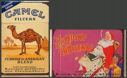 CamelCollectors https://camelcollectors.com/assets/images/pack-preview/DE-020-02.jpg