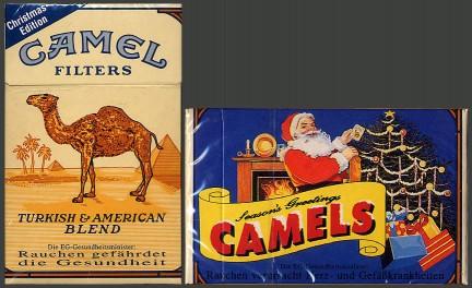 CamelCollectors https://camelcollectors.com/assets/images/pack-preview/DE-020-03.jpg