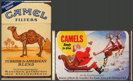 CamelCollectors https://camelcollectors.com/assets/images/pack-preview/DE-020-04.jpg
