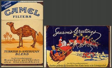 CamelCollectors https://camelcollectors.com/assets/images/pack-preview/DE-020-05.jpg